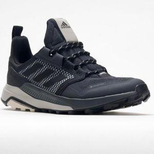 Adidas Terrex Trailmaker GTX Men's Hiking Shoes 12